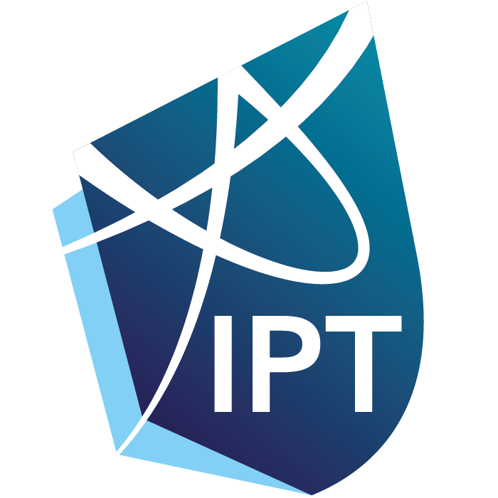 International Physicists' Tournament 2019